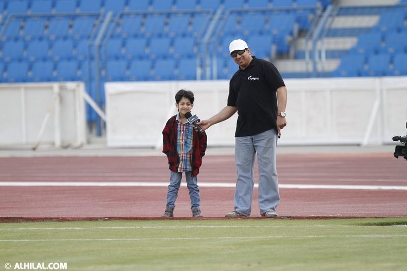 أخبار المنتخب السعودي ليوم الخميس 30/ 12/ 2010م: المنتخب السعودي يواصل تدريباته استعداداً لمواجهة المنتخب البحريني ودياً (تقرير - صور)  50976830564154045675