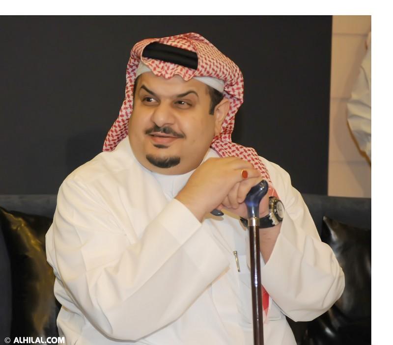 افتتاح مقهى Y20 بحضور رياضي كبير يتقدمه الأمير عبدالرحمن بن مساعد (صور خاصة) 53873050720568569883