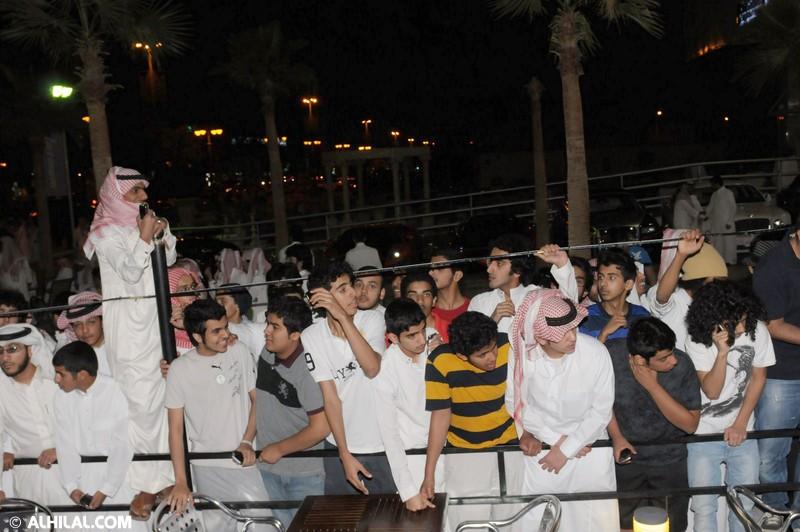 افتتاح مقهى Y20 بحضور رياضي كبير يتقدمه الأمير عبدالرحمن بن مساعد (صور خاصة) 54251349179744185023