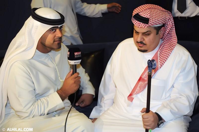 افتتاح مقهى Y20 بحضور رياضي كبير يتقدمه الأمير عبدالرحمن بن مساعد (صور خاصة) 61144603558550635179