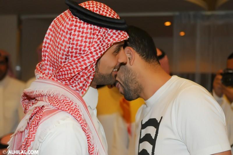 افتتاح مقهى Y20 بحضور رياضي كبير يتقدمه الأمير عبدالرحمن بن مساعد (صور خاصة) 61778679755648896298