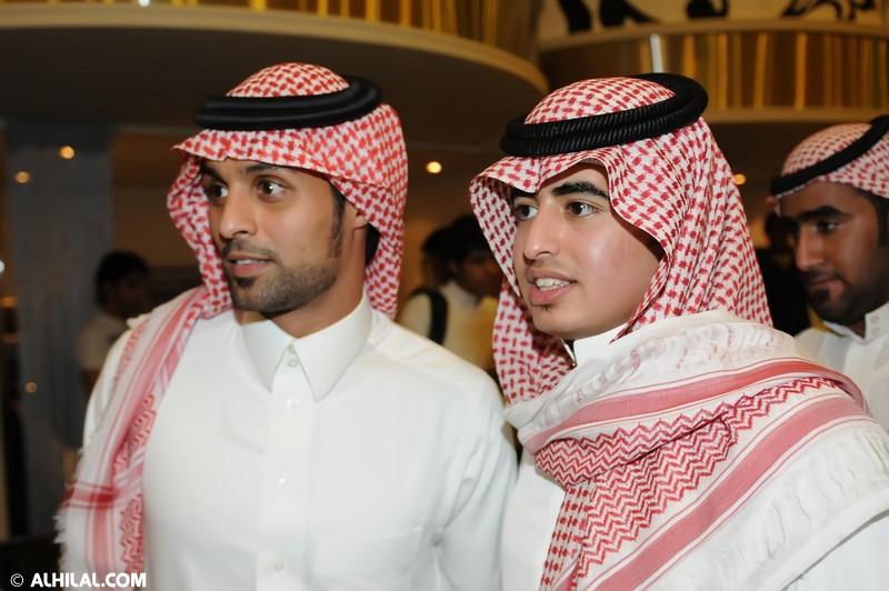 افتتاح مقهى Y20 بحضور رياضي كبير يتقدمه الأمير عبدالرحمن بن مساعد (صور خاصة) 62426827963060908640