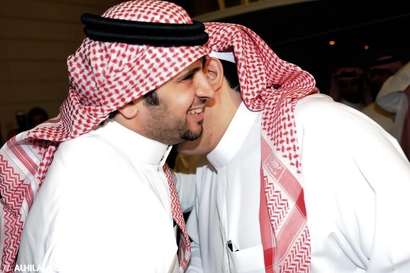 افتتاح مقهى Y20 بحضور رياضي كبير يتقدمه الأمير عبدالرحمن بن مساعد (صور خاصة) 66529951395349034630