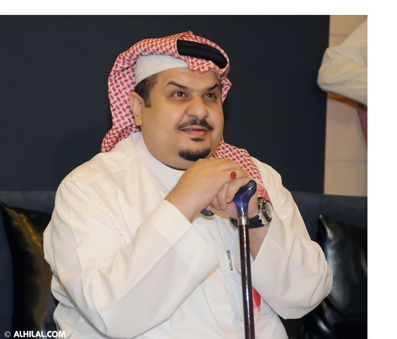 افتتاح مقهى Y20 بحضور رياضي كبير يتقدمه الأمير عبدالرحمن بن مساعد (صور خاصة) 67845288781777702753