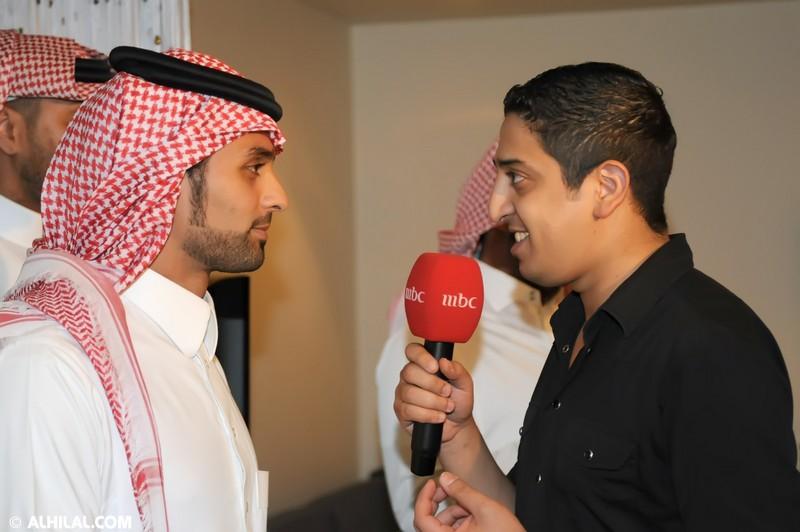 افتتاح مقهى Y20 بحضور رياضي كبير يتقدمه الأمير عبدالرحمن بن مساعد (صور خاصة) 71379389768383067598