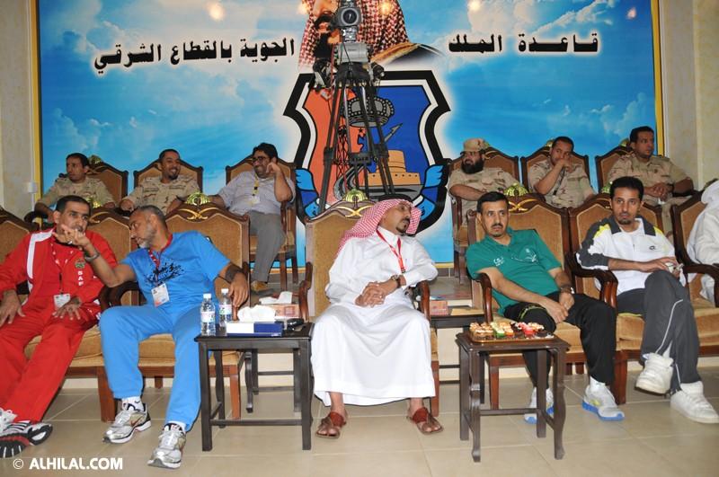 المنتخب السعودي ينتصر على المنتخب البحريني بهدف أسامه هوساوي (صور خاصة) 79557301602049570629