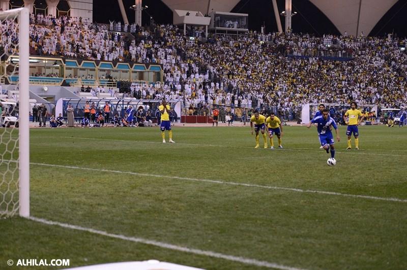 المنتخب السعودي ينتصر على المنتخب البحريني بهدف أسامه هوساوي (صور خاصة) 81539823557165650698