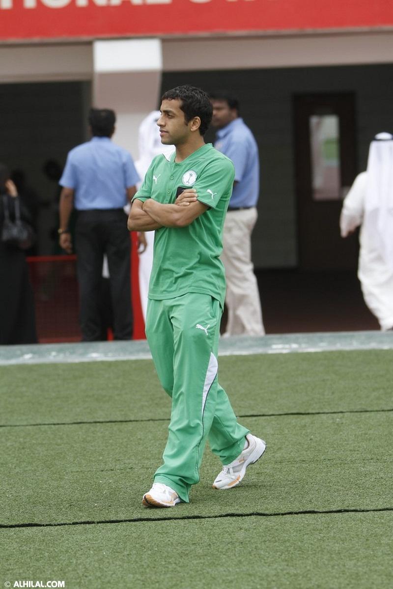 المنتخب السعودي ينتصر على المنتخب البحريني بهدف أسامه هوساوي (صور خاصة) 85168057209896326062