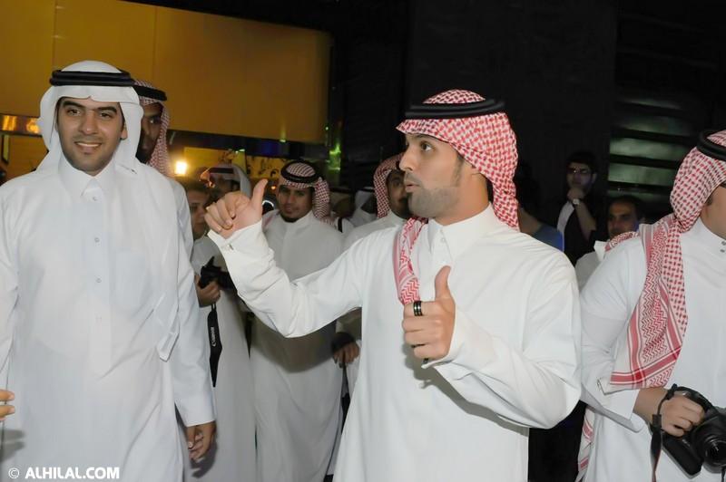افتتاح مقهى Y20 بحضور رياضي كبير يتقدمه الأمير عبدالرحمن بن مساعد (صور خاصة) 86806801030491442954