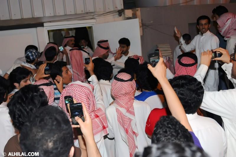 افتتاح مقهى Y20 بحضور رياضي كبير يتقدمه الأمير عبدالرحمن بن مساعد (صور خاصة) 89361343983068728102