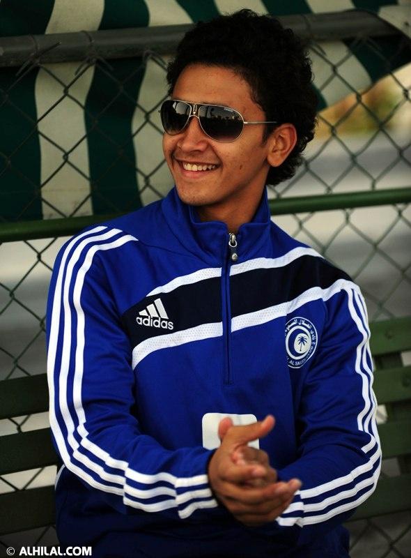 أخبار المنتخب السعودي ليوم الخميس 30/ 12/ 2010م: المنتخب السعودي يواصل تدريباته استعداداً لمواجهة المنتخب البحريني ودياً (تقرير - صور)  96308948853373770210