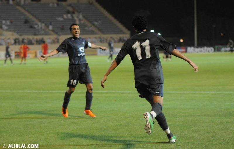 المنتخب السعودي ينتصر على المنتخب البحريني بهدف أسامه هوساوي (صور خاصة) 96602649422252980156