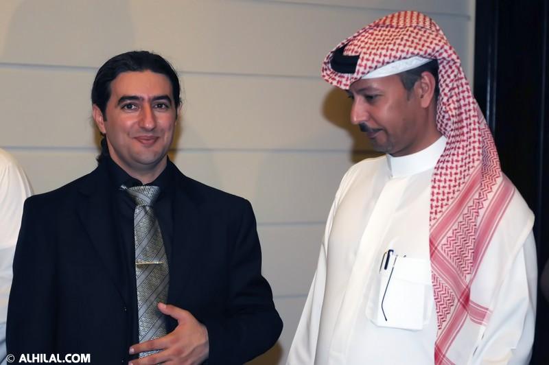 افتتاح مقهى Y20 بحضور رياضي كبير يتقدمه الأمير عبدالرحمن بن مساعد (صور خاصة) 98881644895033805963