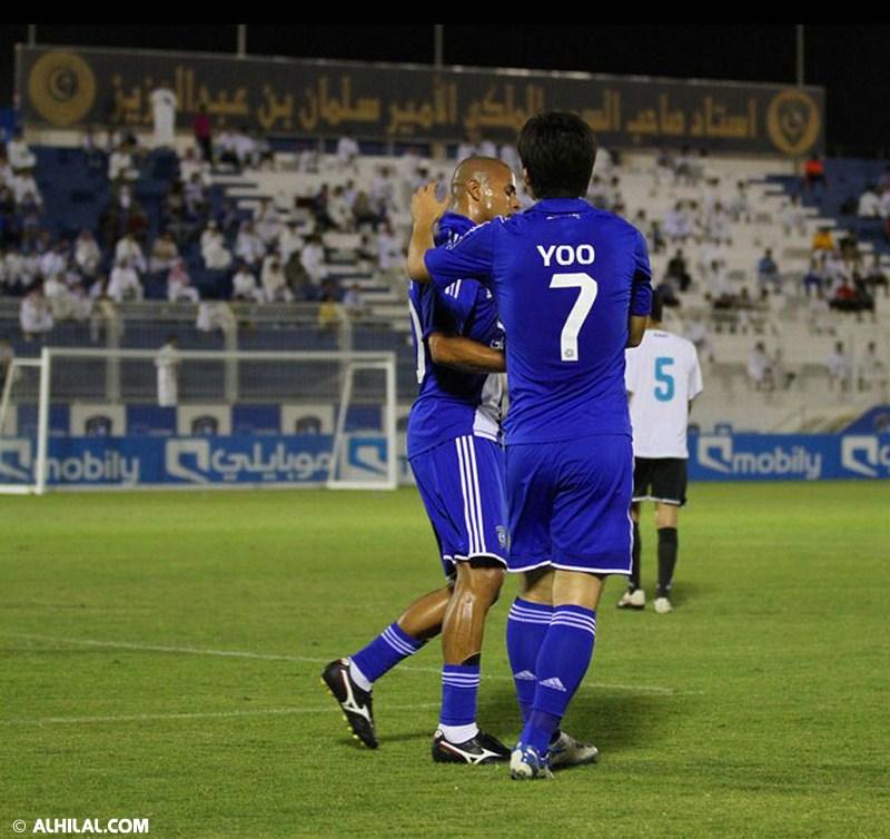 المنتخب السعودي ينتصر على المنتخب البحريني بهدف أسامه هوساوي (صور خاصة) 99747808833531795886