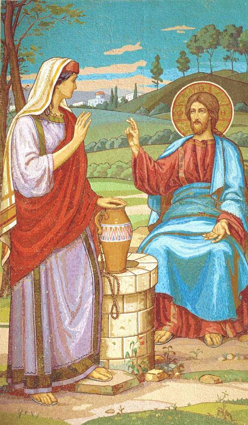 سلسلة حياة المسيح في صور 1029083635
