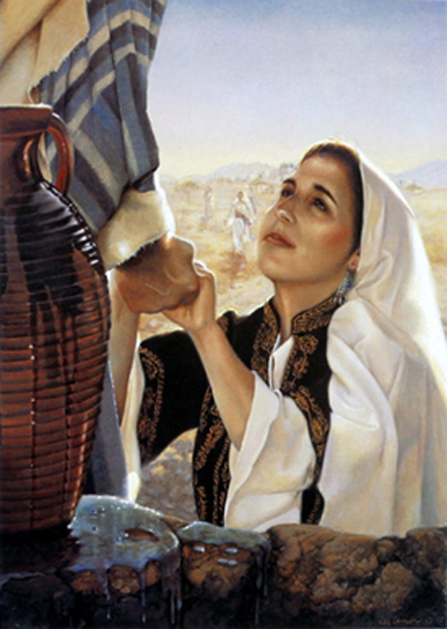 سلسلة حياة المسيح في صور 1100016796