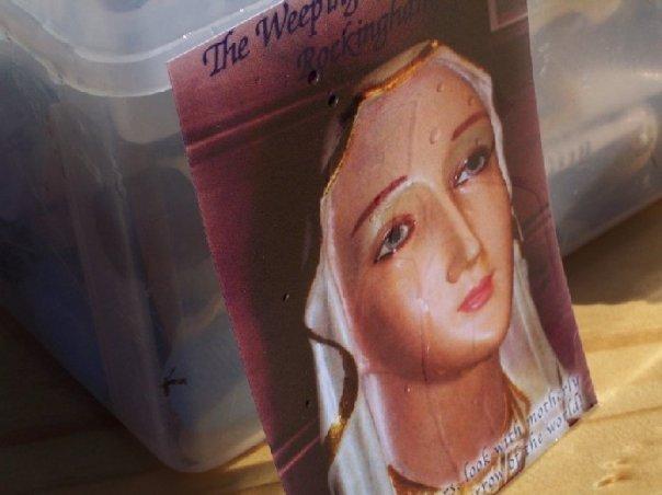 مجموعة معجزات وظهورات نادرة وكاملة بالصور..الكل يدخل يمجد اسم الله 1108816518