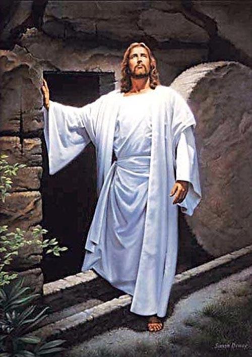 سلسلة حياة المسيح في صور 1114275136