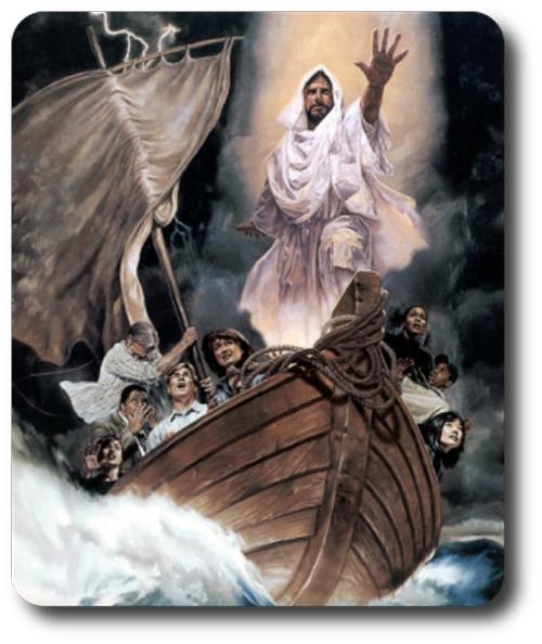 سلسلة حياة المسيح في صور 1194556987