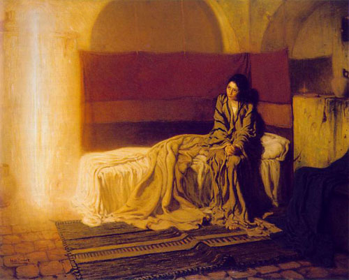 سلسلة حياة المسيح في صور 1204328014