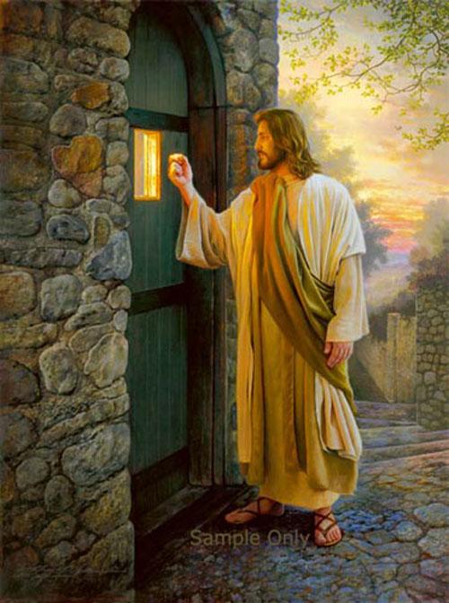سلسلة حياة المسيح في صور 1246369781