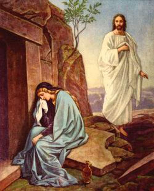 سلسلة حياة المسيح في صور 1333463653