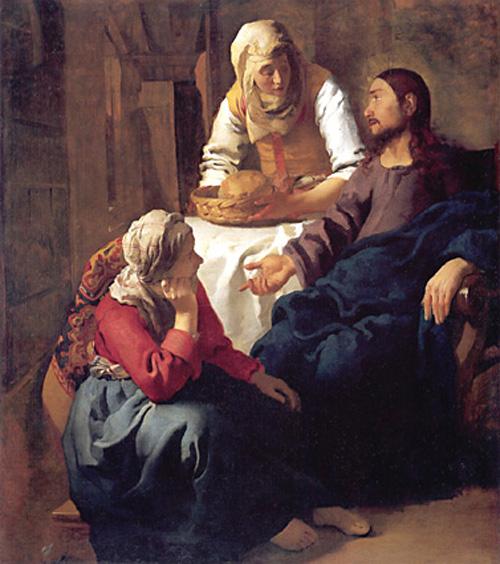 سلسلة حياة المسيح في صور 1361345877