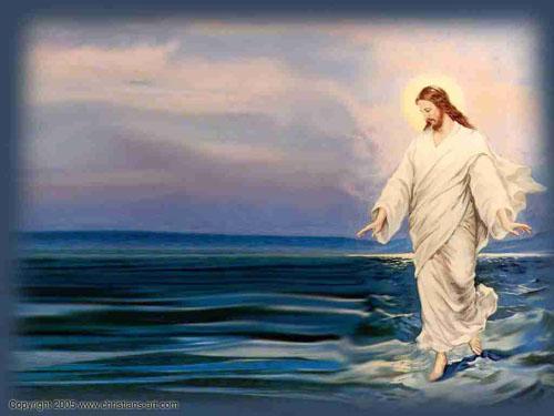 سلسلة حياة المسيح في صور 145791957