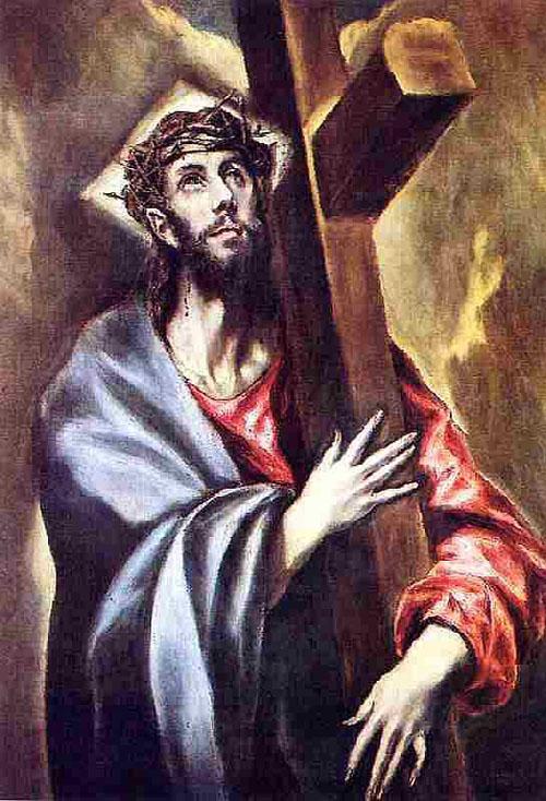 سلسلة حياة المسيح في صور 162217583