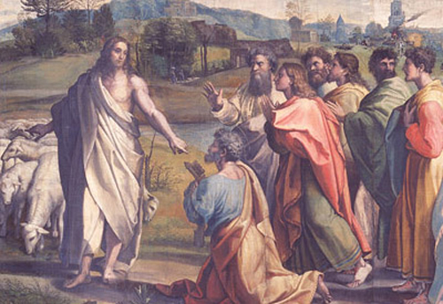 سلسلة حياة المسيح في صور 227082857