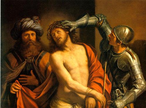 سلسلة حياة المسيح في صور 308695687