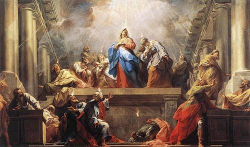 سلسلة حياة المسيح في صور 31542538