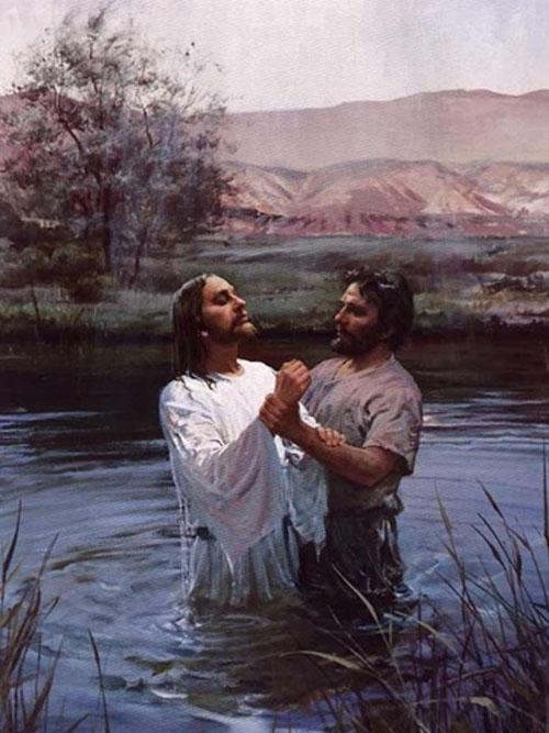 سلسلة حياة المسيح في صور 361220722