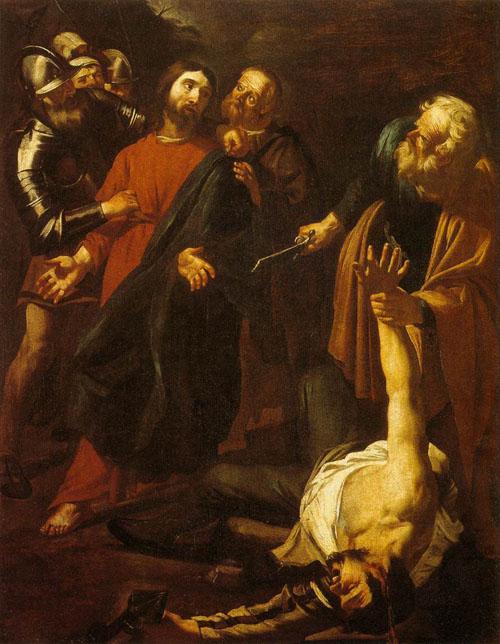 سلسلة حياة المسيح في صور 391142050