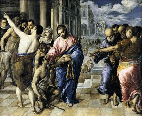 سلسلة حياة المسيح في صور 418059586