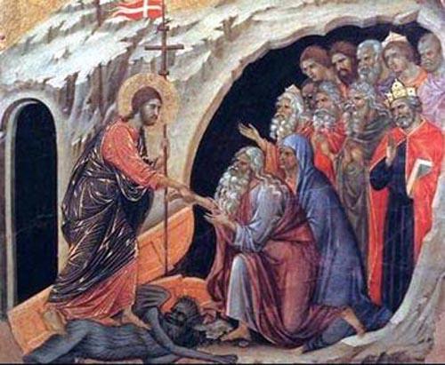 سلسلة حياة المسيح في صور 44211929