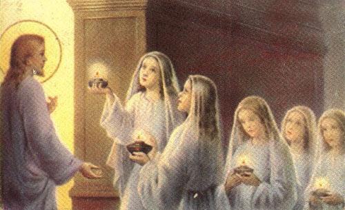 سلسلة حياة المسيح في صور 484506018