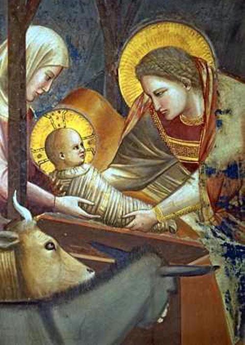سلسلة حياة المسيح في صور 500048745