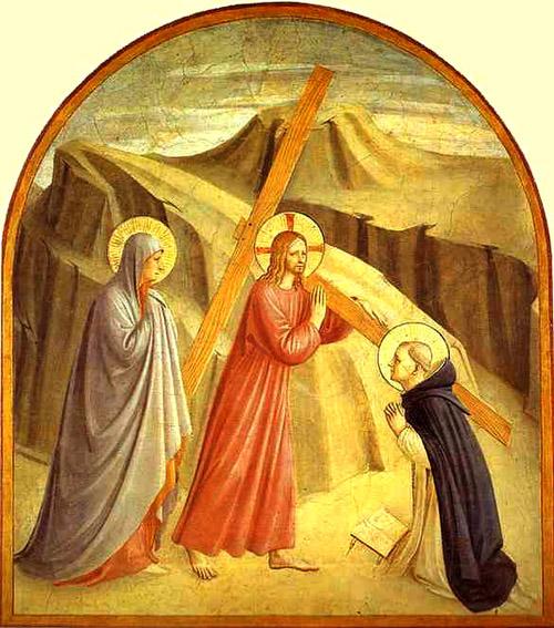 سلسلة حياة المسيح في صور 554525081