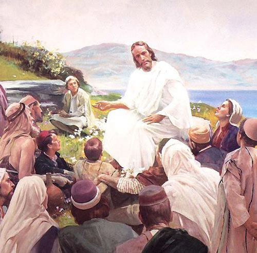 سلسلة حياة المسيح في صور 598710568