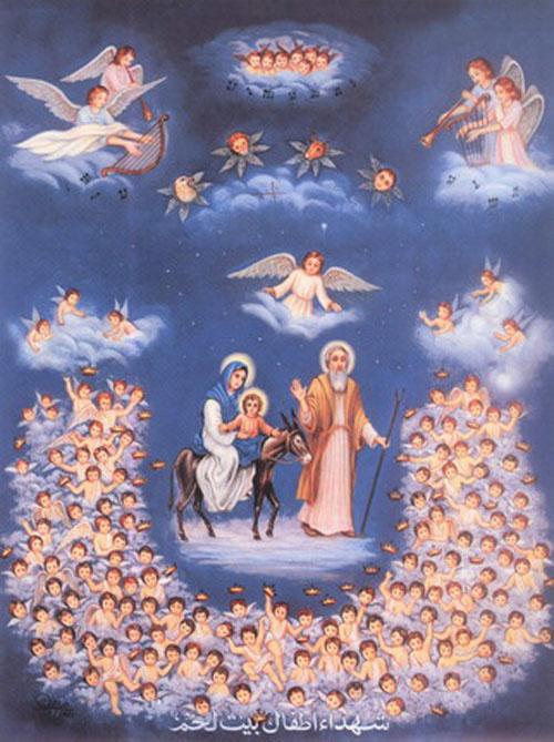 سلسلة حياة المسيح في صور 599337094