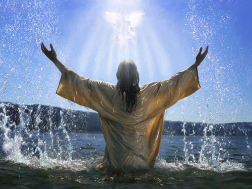 سلسلة حياة المسيح في صور 741824582