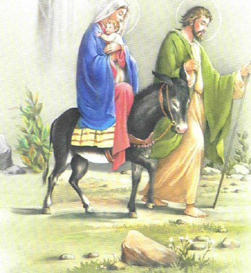 سلسلة حياة المسيح في صور 799514356