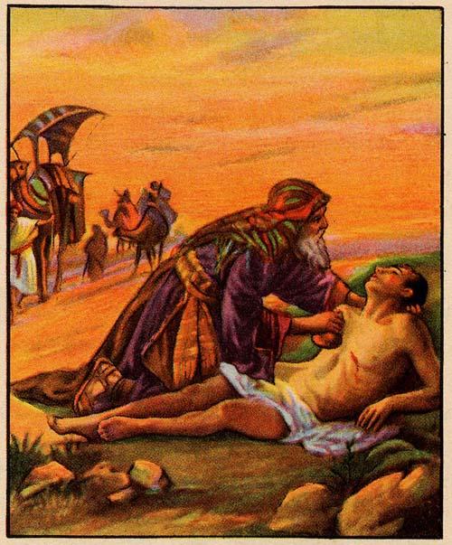 سلسلة حياة المسيح في صور 825157207