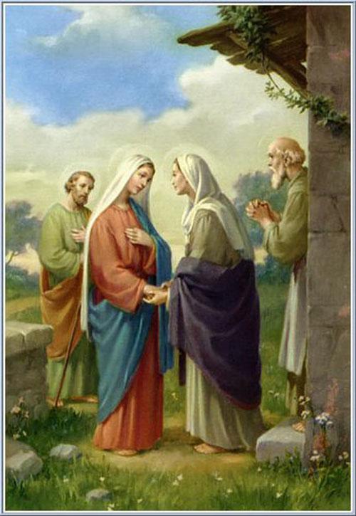 سلسلة حياة المسيح في صور 828174595