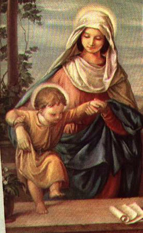 سلسلة حياة المسيح في صور 844181297