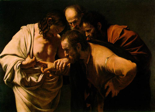سلسلة حياة المسيح في صور 93221502