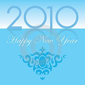 HABBY NEW YEAR 2010 1328371314