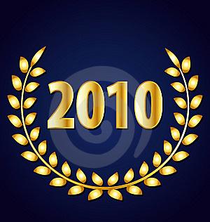 HABBY NEW YEAR 2010 48782463