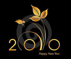 HABBY NEW YEAR 2010 826568443